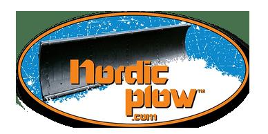 Nordic Plow